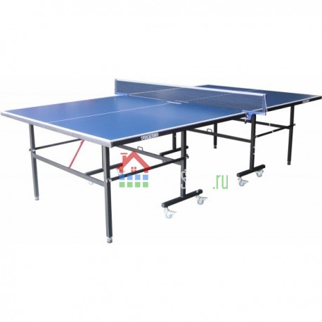 tennisnyj-stol-torneo-tti22-02