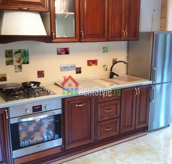 кухня 8 (598x800)