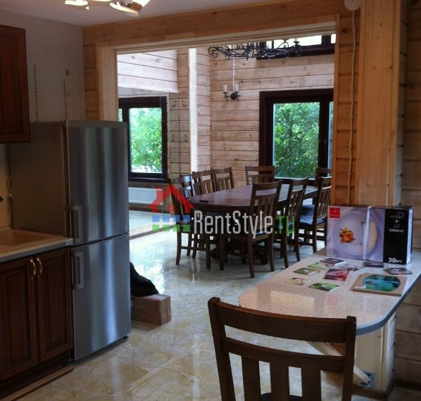 кухня 9 (598x800) ф