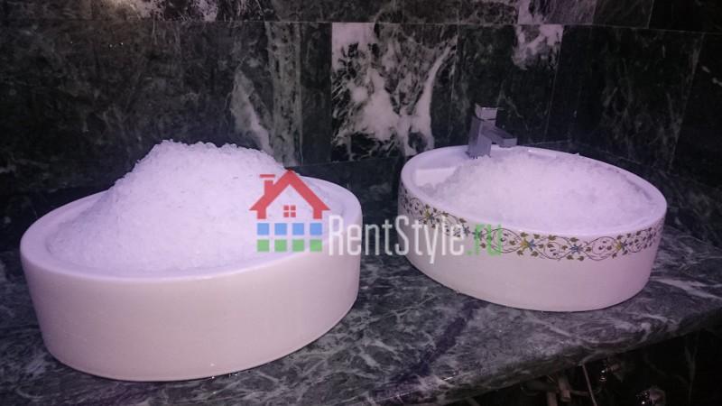 снег в раковине (800x450)
