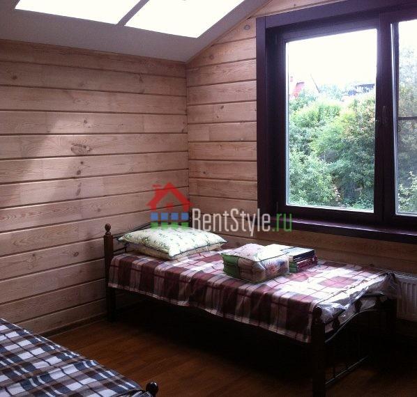 спальня 5 (598x800) ф